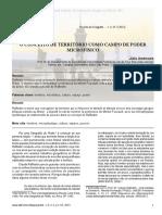 57-113-1-SM.pdf