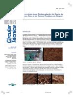 tecnologia de biodegradação da casca de coco seco e de outros resíduos do coqueiro.pdf