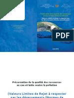 4.3.3.Valeurs-Limites-de-Rejet.pdf
