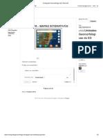Cartografia Geomorfológica ES_ Web GIS