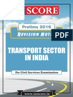 Transport-sector-in-India.pdf