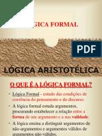lgica-formal-160216201015