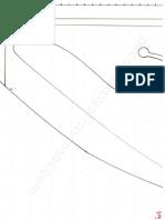 regla patronaje a y b.pdf