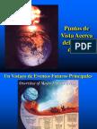5-Puntos de Vista Tiempo del Fin.ppsx