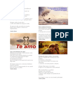 20 poemas