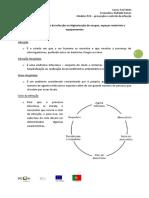 Manual_1ª