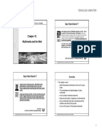 TekKom_10_Multimedia_and_the_Web.pdf