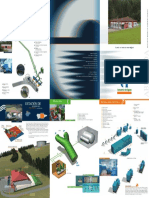obras de estacion de bombeo.pdf