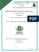 210495849-Unidad-1-Hidraulica.pdf