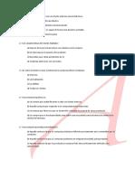 TEST DVP.pdf
