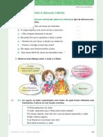 Lab5 Teste Gramatica 03