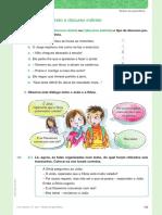 Lab5 Teste Gramatica Sol 03