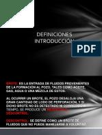 control y descontrol de pozos1.ppt