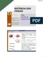 6_Cisalhamento em Vigas.pdf