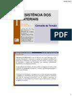 1_Conceito de Tensão.pdf