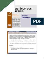 2_Carga Axial.pdf