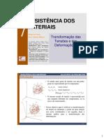 7_Transformaçao de Tensoes.pdf