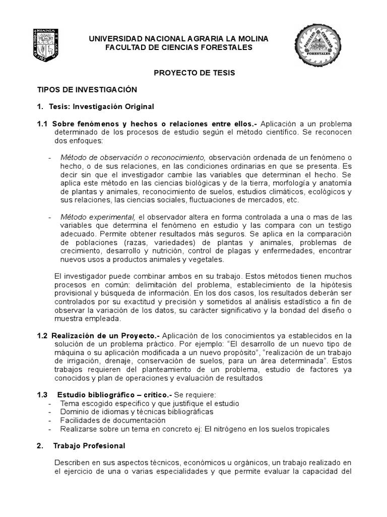 Atractivo Anatomía Temas De Tesis Molde - Anatomía de Las ...
