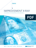 20150318 Oliver Wyman EBITDA Improvement X-Ray en Final Web