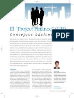 Project Finance, conceptos.pdf
