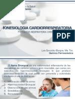 03 Farmacoterapia Respiratoria Crónica (KCARDRESP)