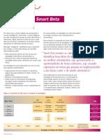 Entendendo o Smart Beta Towers Watson