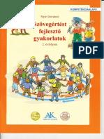 szovegertes.pdf