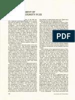 V3_N4_1982_Allard.pdf
