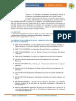 Estudios de Impacto Ambiental (1)
