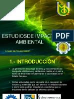 ESTUDIOSDE-IMPACTO-AMBIENTAL.pptx