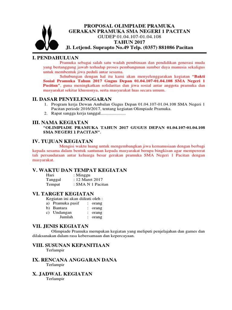 Jual Paket Bingkisan Ot B Update 2018 Pc Desktop Mini Sunbio Hemat 2 Proposal Olimpiade Pramuka