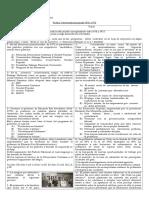 171864045-Prueba-de-Unidad-2-3ºm (1).doc