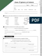 rfrefuerzolengua-140624054122-phpapp02.pdf