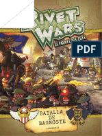 Rw Escenario Batalla Bagnoste