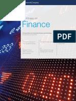 McKinsey on Finance Number 59.pdf