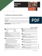 ejercicio nº naturales bruño.pdf