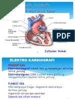 DASAR DASAR EKG.ppt