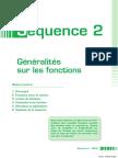 Matematique Sequence 02