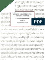 cuestionariosdematernoinfantil-160418185351