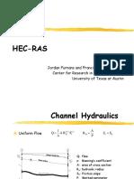 HEC-RAS (1)