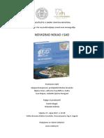 2017.09.27.Novigrad Nekad i Sad_predstavljanje u MH