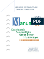 216321043-manual-caracterologico.pdf
