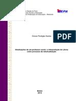 Dissertao de Ozivan Perdigo Santos (2)