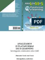 19-plataformas-de-eLearning.pdf