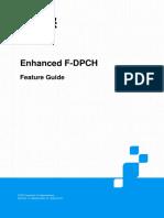 HSDPA.pdf