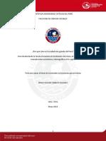 CALDERON_GONZALES_ALVARO_GONZALO_POR_QUE_LIMA (1).pdf