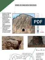 Presentación 2Construcciones Mineras