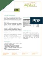 FICHA TECNICA MORE ROOTS.pdf