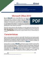 WordArt y Efectos de TextoCOMPLETADA