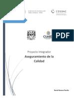 Proyecto Integrador_Daniel Romero